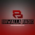 Binwalla Radio show