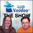 AppVoodoo show