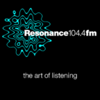 Resonance FM: Everything show
