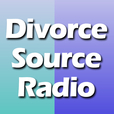 Divorce Source Radio show
