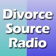 Divorce Source Radio show