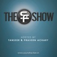 The SF Show show