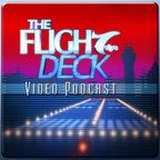 The FlightDeck Podcast show