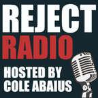 Reject Radio show