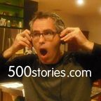 The 500 Stories of Mr. Neill show