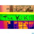The KiKi show