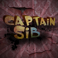 Captain SIB show