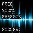 Free Sound Effects show