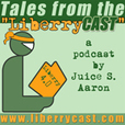"Tales from the ""LiberryCAST"" show"