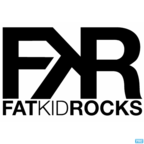Fat Kid Rocks Podcast show