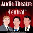 Audio Theatre Central | Exploring Family Friendly Audio Drama show