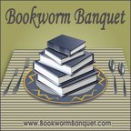 Bookworm Banquet show