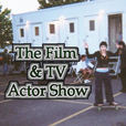 The Film and TV Actor Show show
