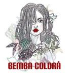 BembaColorá Podcast show