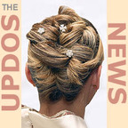 The Updos News Podcast show
