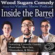 Wood Sugars Variety Show - Inside the Barrel show