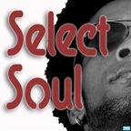 Select Soul Show show