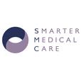 Smarter Medical Care show