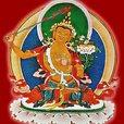 El último material budista en audio de Los archivos Berzin show