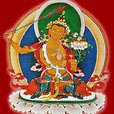 Course on Tsongkhapa's Letter of Practical Advice on Sutra and Tantra (higher quality version, larger files) show