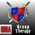 Group Therapy show