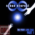 Ethan Eternal show