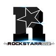 Starr Mix show