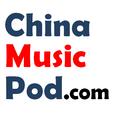 China Music Pod show