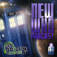 New Who Podcast show