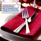 National Restaurant Association: Big Picture Management show