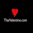 ThaiValentine.Com show