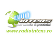 Radio Intens » Podcast show