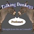 Talking Donkeys Podcast show