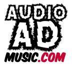 Audio Ad show