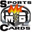Mojobreak Sports Card Show show