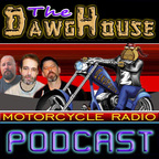 The DawgHouse show