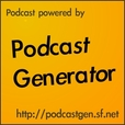 Foreclosure Podcasts | Bank Foreclosures Sale show