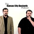 Kansas City Bastards Podcast show
