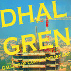 Exhibitions at the Dhalgren Gallery show