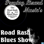 Preying Lizard Music's Road Rash Blues Show show