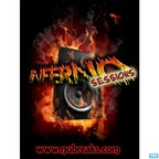 SK-2 mixes & Inferno Sessions archive radio shows show