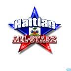 Haitian All-StarZ show