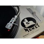 In the Mix With DJ G-Money show