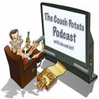 Couch Potato Podcast show