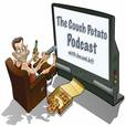 Couch Potato Podcast show