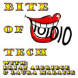 Bite Of Tech Podcast show