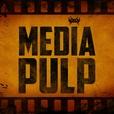 Media Pulp show
