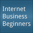 Internet Business Beginners » Podcast Feed show