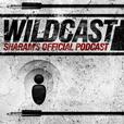 Sharam's Wildcast show