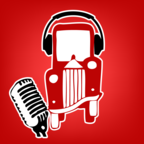 The Automotive Hour, Weekly Podcast of AGCO Automotive Corporation show